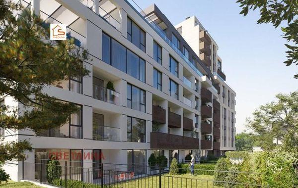 тристаен апартамент софия blk5ybqt