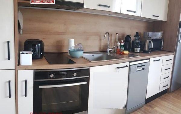 тристаен апартамент софия blm6k42v