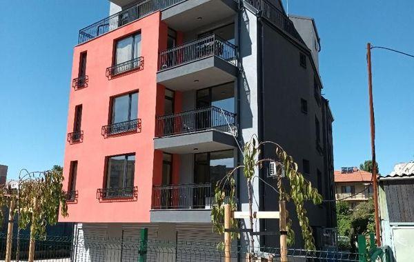 тристаен апартамент софия blsn89kk