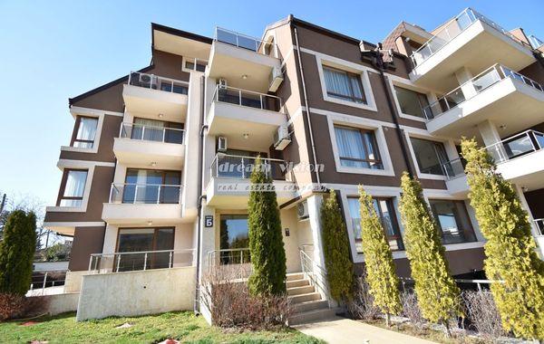 тристаен апартамент софия blyjds84