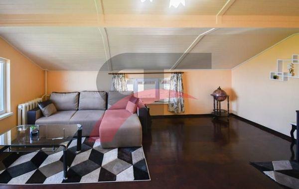 тристаен апартамент софия bm3lwlsx