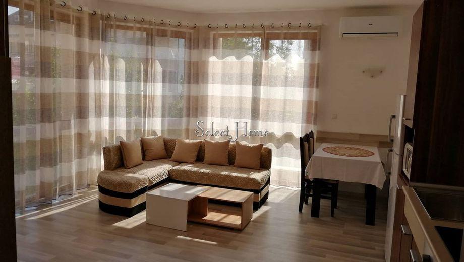 тристаен апартамент софия bm62rq4d