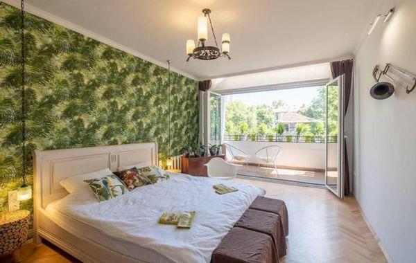 тристаен апартамент софия bmcmqlsf