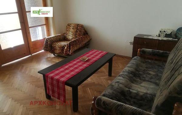 тристаен апартамент софия bmuvm5hl