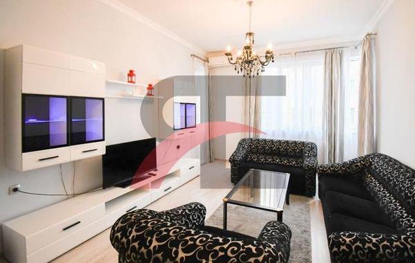 тристаен апартамент софия bqhvtf8x