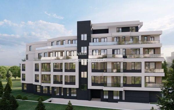 тристаен апартамент софия bqynuadd