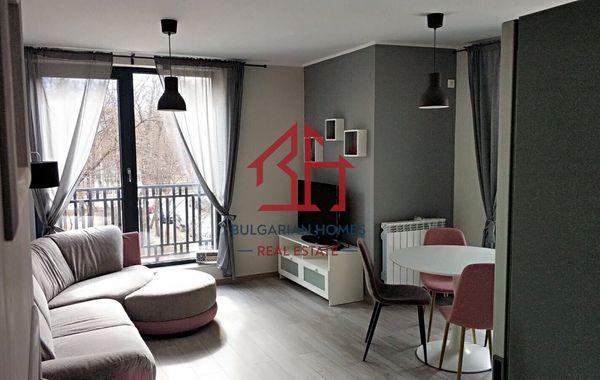 тристаен апартамент софия bsg8fkye