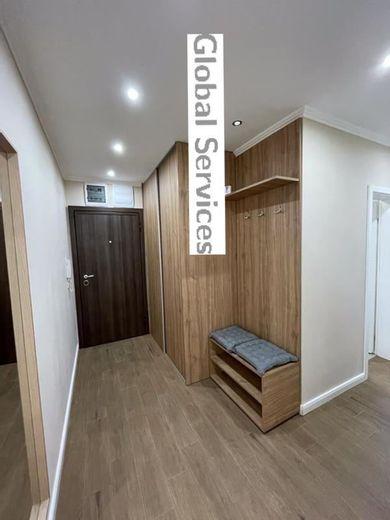 тристаен апартамент софия bsmje8y6