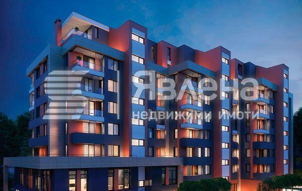 тристаен апартамент софия bsp6c8sm