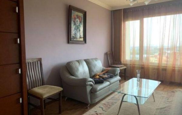 тристаен апартамент софия bt3vffkw