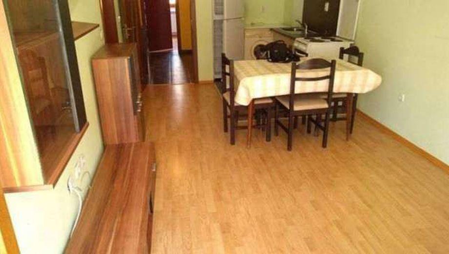 тристаен апартамент софия bt4m2hs2