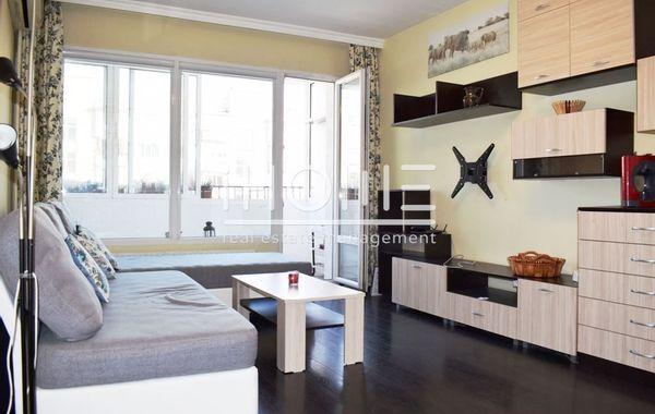 тристаен апартамент софия bt96px5s