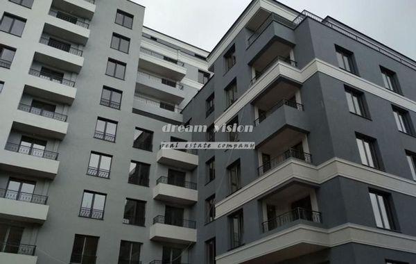 тристаен апартамент софия btc84gsv