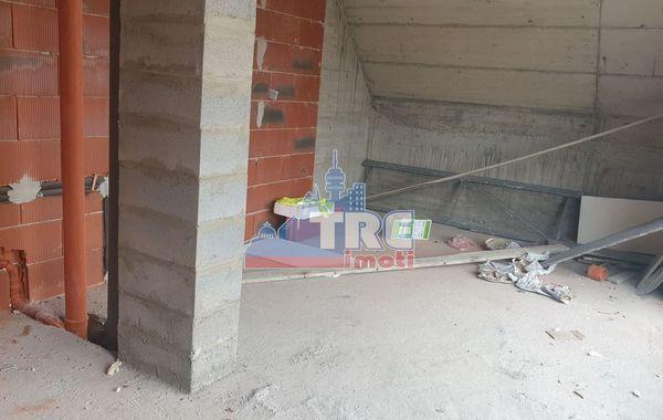 тристаен апартамент софия bty38s3l
