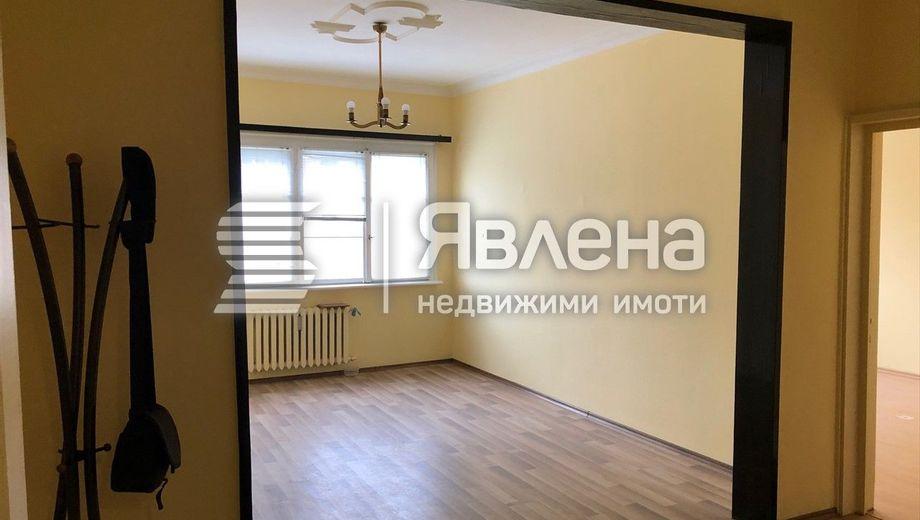 тристаен апартамент софия bu7mks4e