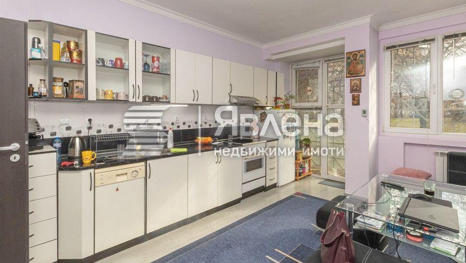 тристаен апартамент софия budp8gn3