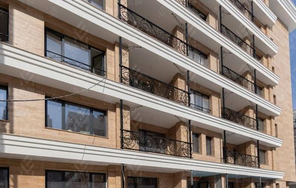 тристаен апартамент софия bv25kf2v