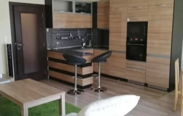 тристаен апартамент софия bw1wgssr