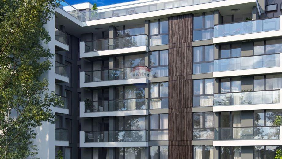 тристаен апартамент софия bw48tu5c
