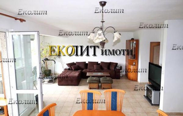 тристаен апартамент софия bwa6r29l
