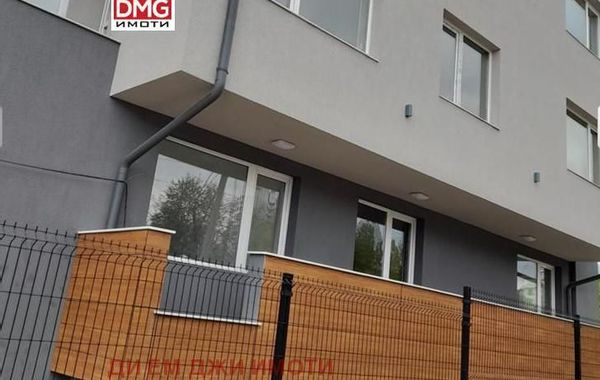тристаен апартамент софия bxlf1kqp