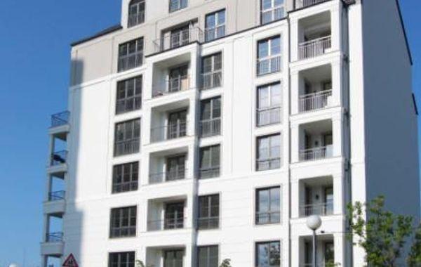 тристаен апартамент софия bxnqe5hn