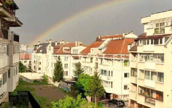 тристаен апартамент софия by269gum