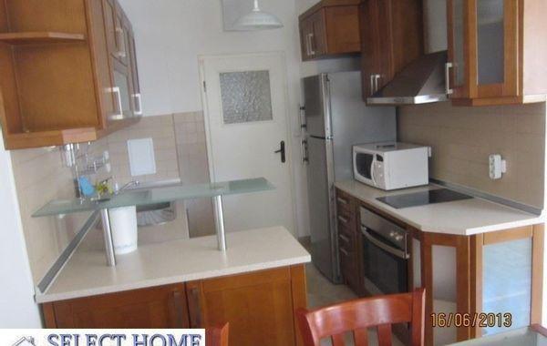 тристаен апартамент софия bypr9a31