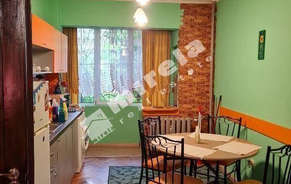 тристаен апартамент софия byrue5fr