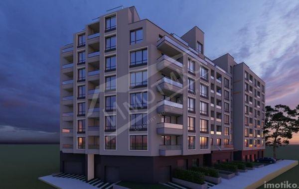 тристаен апартамент софия bysp8g45