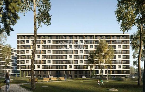 тристаен апартамент софия c1j8qtje