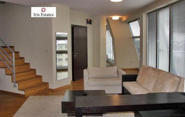 тристаен апартамент софия c1secltw