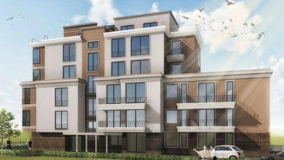 тристаен апартамент софия c2ckvbt4