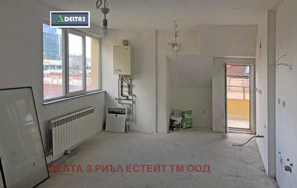 тристаен апартамент софия c2nfbx6y