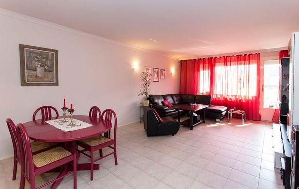 тристаен апартамент софия c2stfx2p