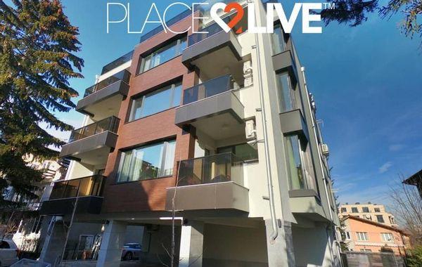 тристаен апартамент софия c3grbvjm