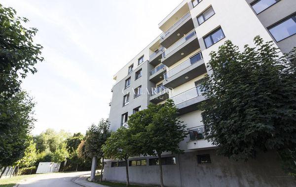 тристаен апартамент софия c4dln6b2