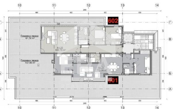 тристаен апартамент софия c4maa8k7