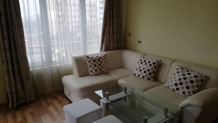 тристаен апартамент софия c63wypev