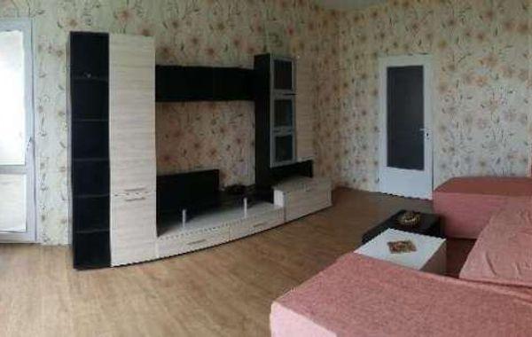 тристаен апартамент софия c65j159u