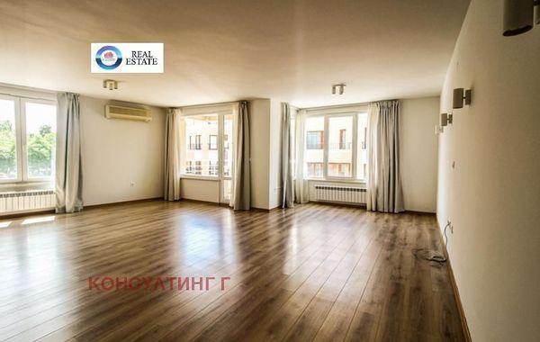 тристаен апартамент софия c7j6y2as