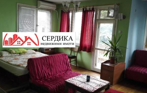 тристаен апартамент софия c9ngg8yb