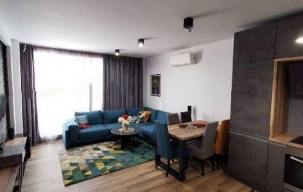 тристаен апартамент софия cb5rby9d