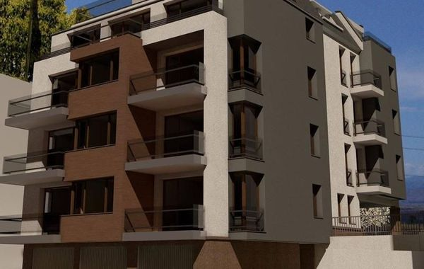 тристаен апартамент софия cbxkcjl3