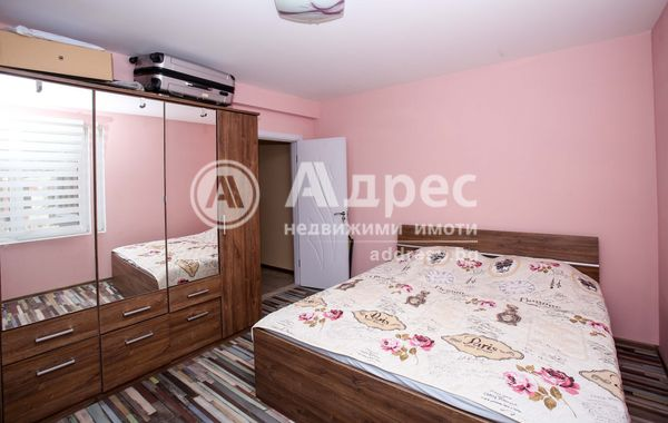 тристаен апартамент софия ccne38qe