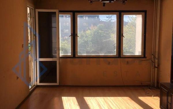 тристаен апартамент софия cd3p7xjl