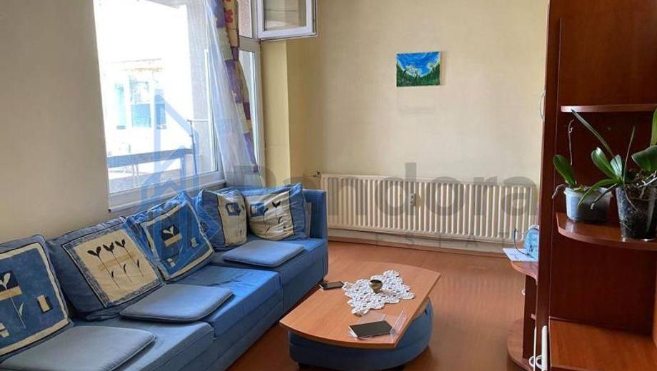 тристаен апартамент софия cdg7w5v8