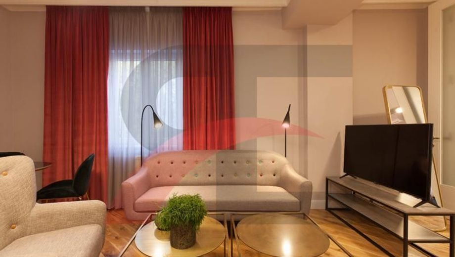 тристаен апартамент софия ceaeq1d7