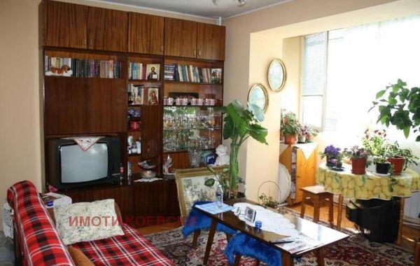 тристаен апартамент софия celmcf1y