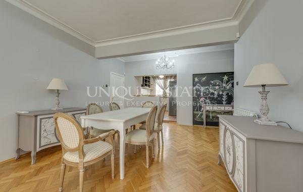 тристаен апартамент софия cf14gutp